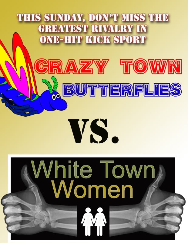white-town-vs-crazy-town