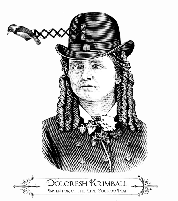 great-victorians_krimball