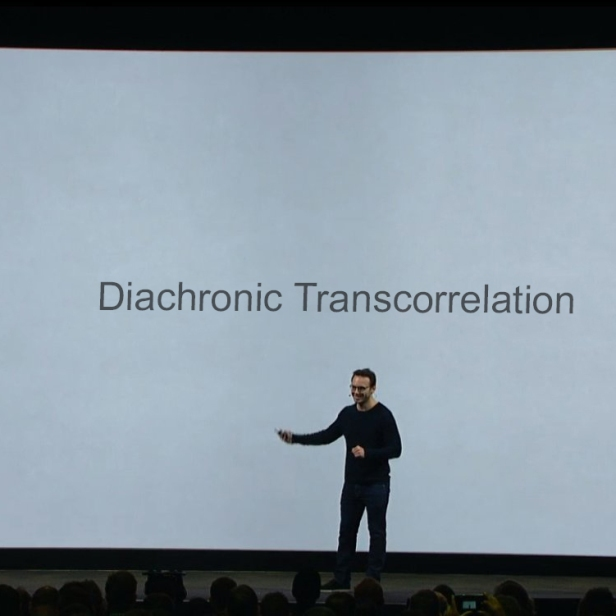 diachronic_transcorrelation
