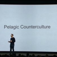 pelagic_counterculture